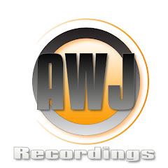 AWJ Recordings