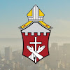 Archdiocese of San Francisco