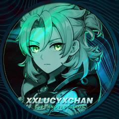 XXLucyXChan