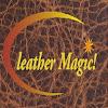 Leather Magic