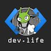 Liferay dev.life Sessions