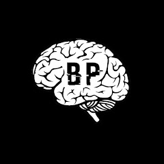BrainPilot