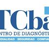 TCba - Centro de Diagnóstico