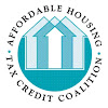 Affordable Housing Tax Credit Coalition