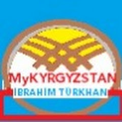 MyKYRGYZSTAN