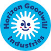 Horizon Goodwill Industries