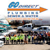 Go Direct Sewer and Water Services