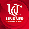Lindner College of Business