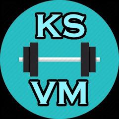 Kacper Sport VlogMaster