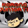 Korona Junior TV