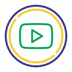 WebTVBrasileira's channel picture