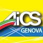 AICS Genova