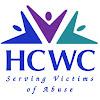 Hays-Caldwell Women's Center