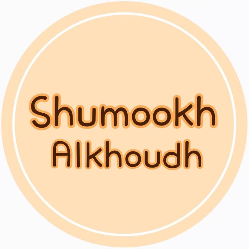 Shumookh Alkhoudh