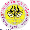 world durga puja
