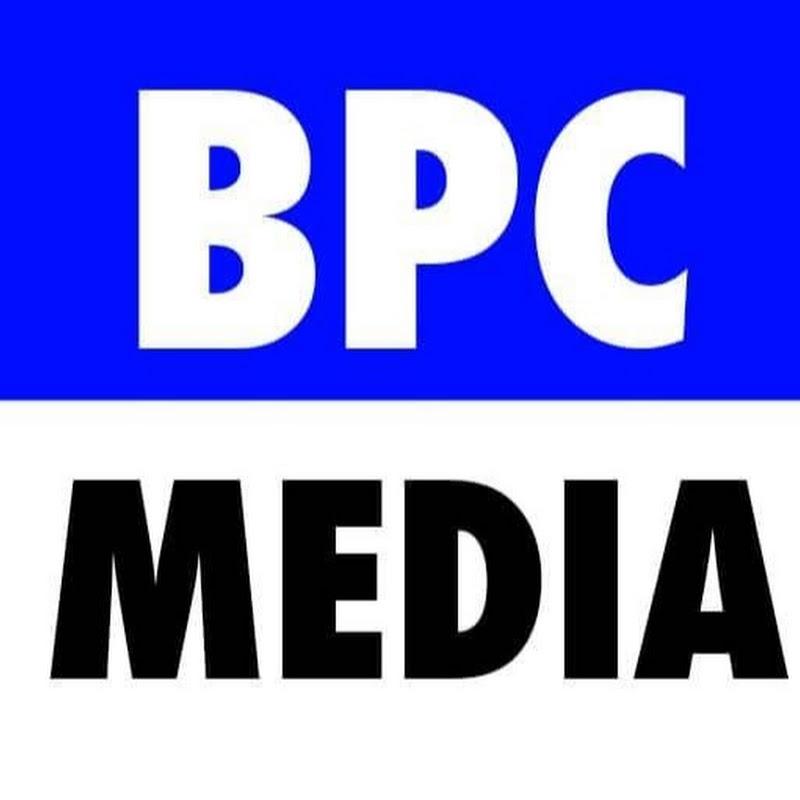 PTC PUNJABI GOLD YouTube Stats, Channel Statistics & Analytics