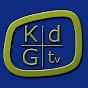 KdG TV