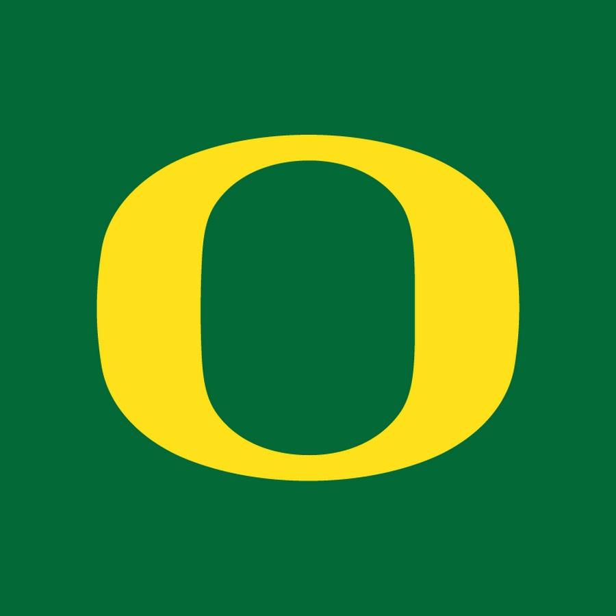 University of Oregon - YouTube
