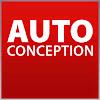 AutoConceptionTV
