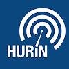 HURIN Live