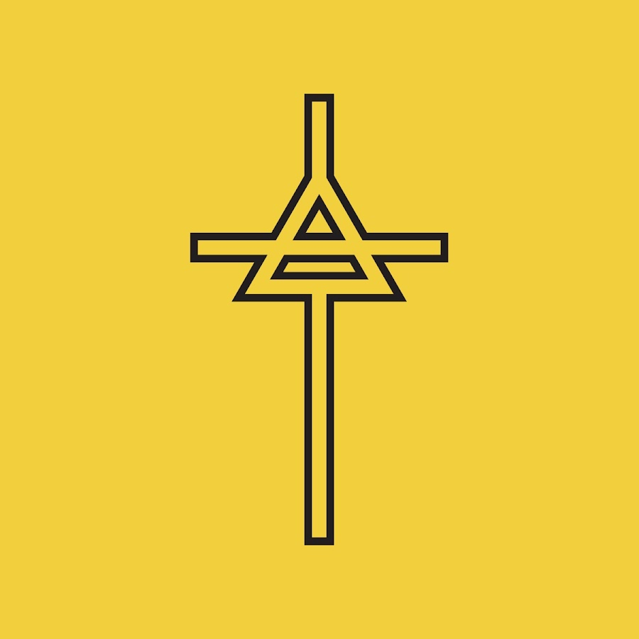 Thirty Seconds To Mars Youtube