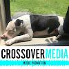 Crossover Media