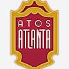 ATOS Atlanta