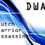 DWAxClan