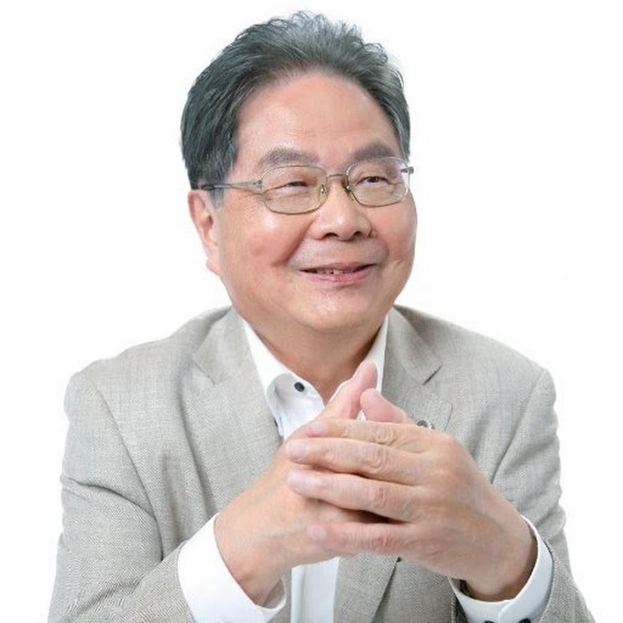 鈴木たつおチャンネル - YouTube