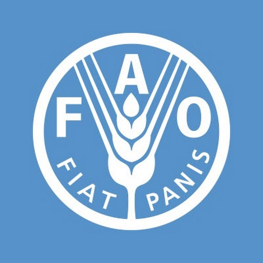 Image result for Food and Agricultural Organization(FAO)