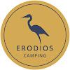 Erodios Camping