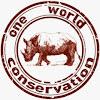 oneworldconservation