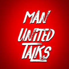 Man United Talks