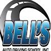 Bell's Auto Driving School
