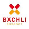 Bächli Bergsport AG