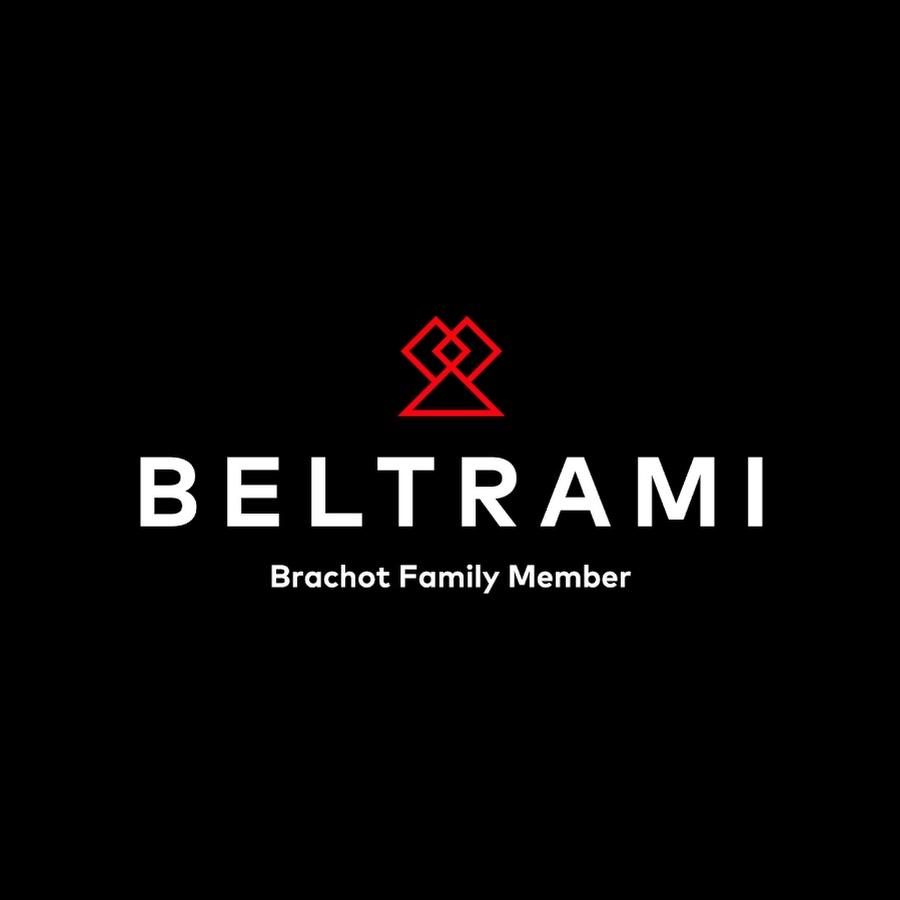BeltramiNatuursteen - YouTube