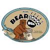 bearproofcans