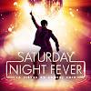 Saturday Night Fever France