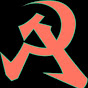The R