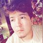 sparkythepikachu1001