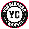 Youniverse Channel