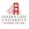Golden Gate Law