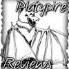 Platypire Reviews