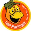 CampPencilPoint