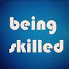 Being Skilled