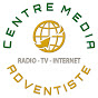 CENTRE MEDIA ADVENTISTE