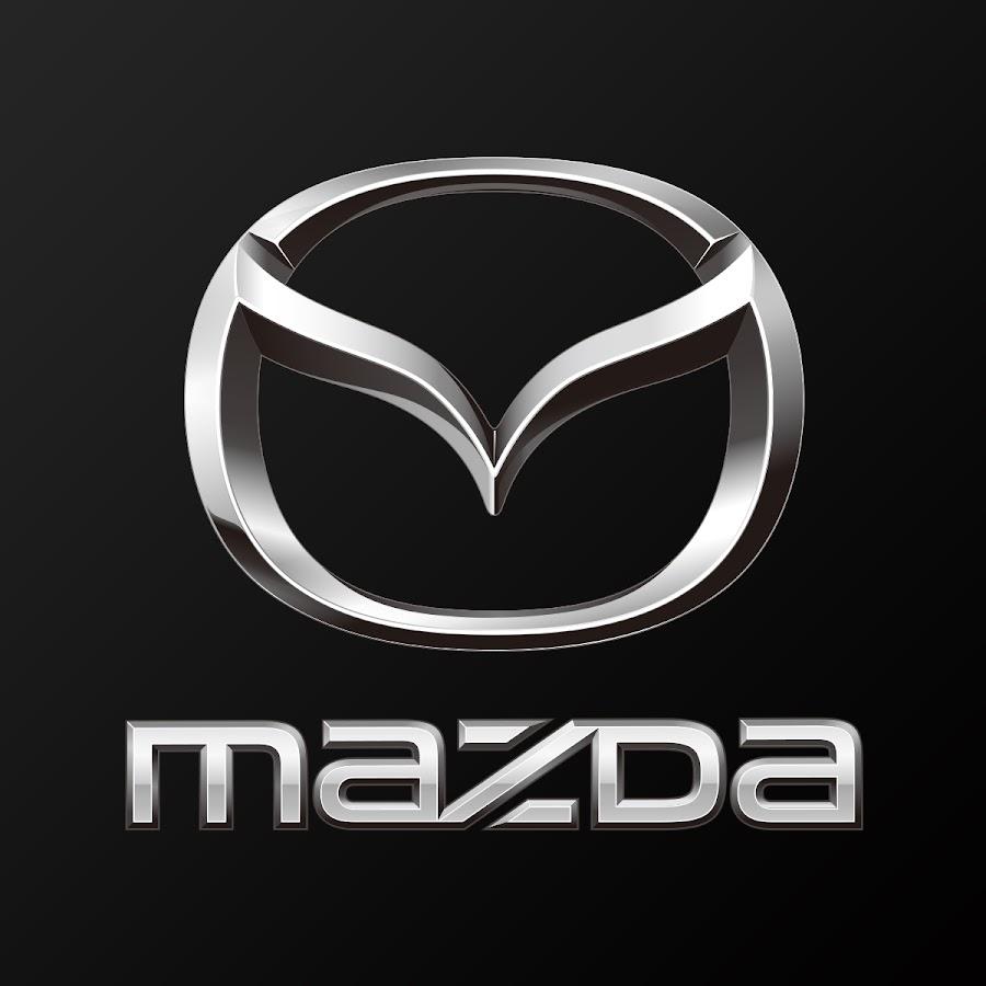 Mazda Deutschland - YouTube