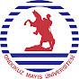 Ondokuz Mayıs Üniversitesi  Youtube video kanalı Profil Fotoğrafı