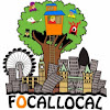 Focallocal - Local Action for Global Change