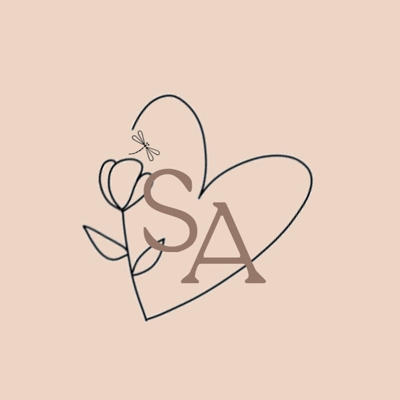e9fd1ef129ce Sor Amparo Arredondo R. YouTube Stats